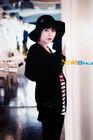 Choi Kang Hee15