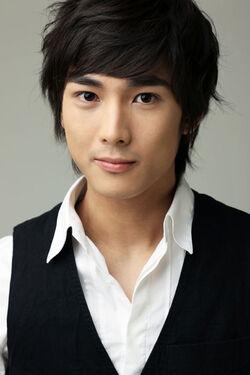 Choi Woo Hyuk5