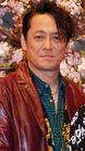David Ito004