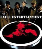 EXILE ENTERTAINMENTEXILE
