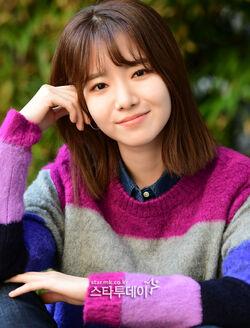 Ha Seung Ri13