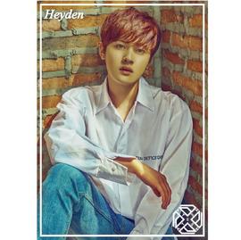 Heyden1