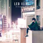 Ieiri Leo - 5th Anniversary Best