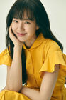 Im Soo Jung40