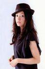 Inoue Mao07