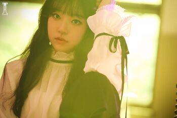 Ji Su Min-7