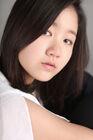 Jin Ji Hee13