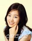Jin Se Yun8