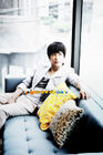 Kim Won Joon8