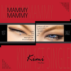 Kimi Mammy Mammy