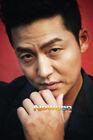 Lee Jung Jin22