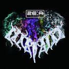 Love Letter (ZEA)