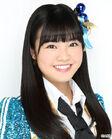 Motomura Aoi5