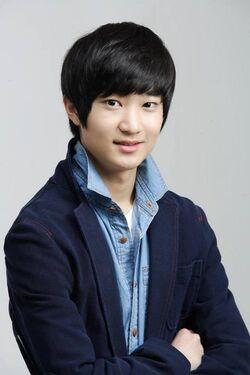 Noh Tae Yub4