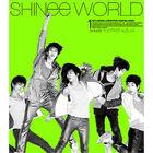 SHINee03