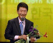 Seo Gi Chul001