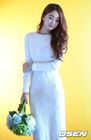 Seo Hyo Rim18