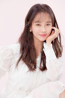 Song Ji Hyo37