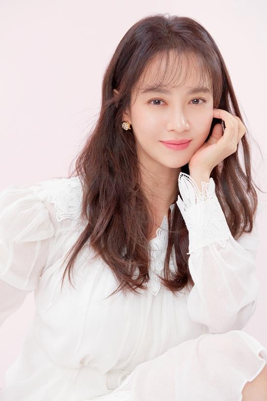 Song Ji Hyo | Wiki Drama | Fandom