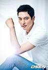Song Jong Ho25
