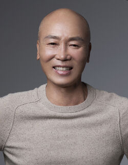 Song Kyung Chul006
