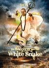 The Sorcerer and the White Snake01