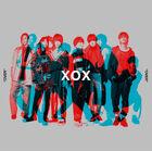 XOX Over