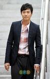 Yun Jung Hoon7