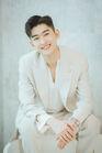 Zhang Han22