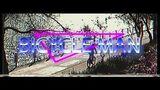 딕펑스 (Dickpunks) - Bicycle Man Music Video