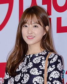 160511 Park Bo-young