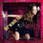 Amuro Namie - Break It CD