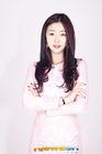 Go Won Hee17