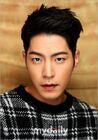 Hong Jong Hyun26