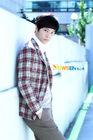 Joo Won10