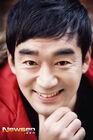 Jung Hee Tae000