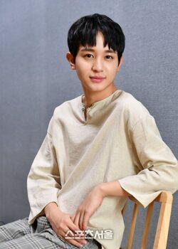 Jung Yoo Ahn14