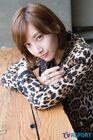 Lee Hae In30
