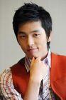 Lee Hyun Jin9