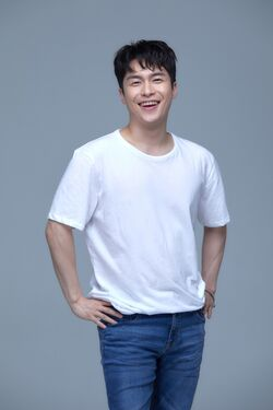 Lee Jae Won (1986)21