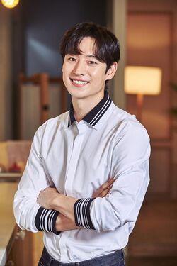 Lee Je Hoon31