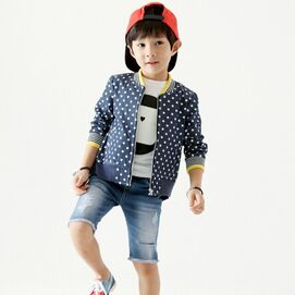 Lee Seung Woo000