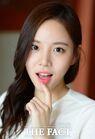 Lee Yeol Eum17