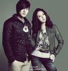 Lee min ho y yoon eun hye