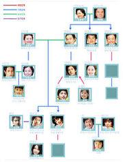 LifeIsBeautiful Chart 225px