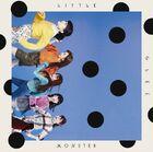 Little Glee Monster - OVER Hikaru Kakera (ヒカルカケラ)