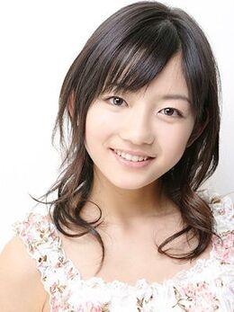 Morita Suzuka2