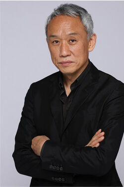 Nishimura Masahiko 6