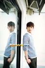 Park Ki Woong24