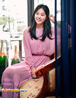 Seo Eun Soo19
